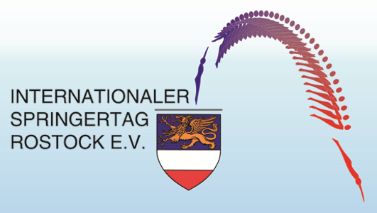Internationaler Springertag Rostock e.V.